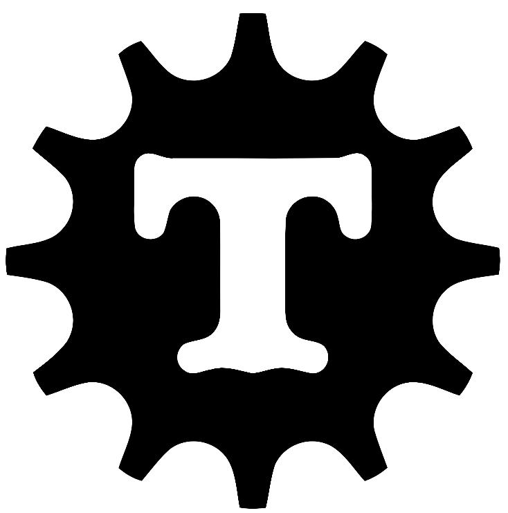 Lightweight Wooden Bicycles - TimberWolf Bike